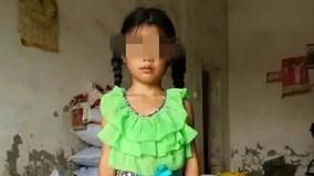 Tài xế Trung Quốc sát hại bé gái sau tai nạn để tránh trả viện phí