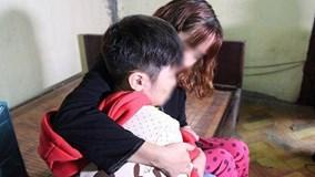 Chủ tịch Hà Nội chỉ đạo xử lý nghiêm vụ cháu bé bị bố đẻ và mẹ kế bạo hành