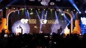 Giải thưởng Du lịch thế giới 2017: Năm bội thu của du lịch Việt Nam