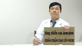 Nhiều bác sĩ bức xúc vì bị mạo danh để bán thuốc