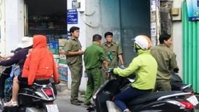 Vụ 3 người tử vong ở TP.HCM: Do chồng nợ 30 triệu đồng?