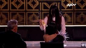 Quán quân Asia's Got Talent: Khi ảo thuật trở thành… 'phép thuật'