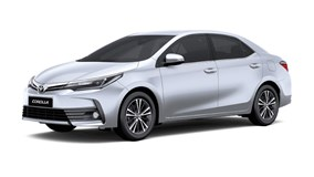 Ý kiến trước thông tin Cục Đăng kiểm sẽ duyệt triệu hồi hơn 8.000 xe Toyota