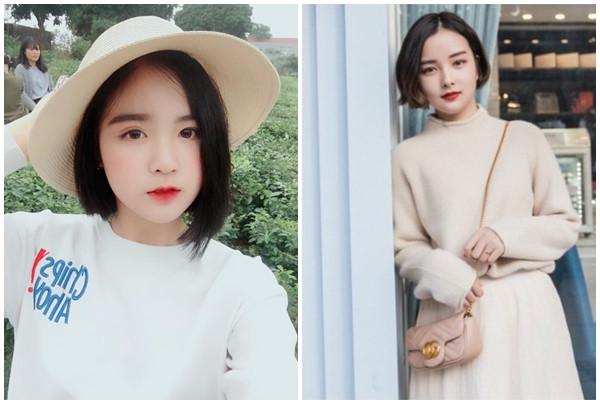 10X Tuyên Quang gặp rắc rối vì trông giống hot girl Đóa Nhi-1