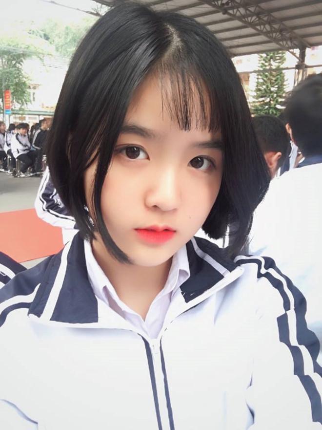 10X Tuyên Quang gặp rắc rối vì trông giống hot girl Đóa Nhi-2