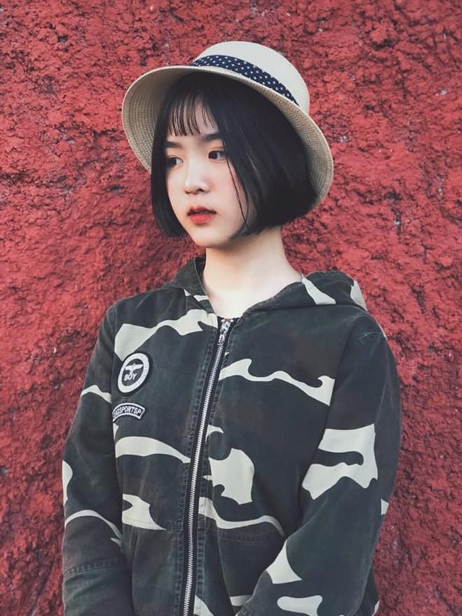 10X Tuyên Quang gặp rắc rối vì trông giống hot girl Đóa Nhi-3
