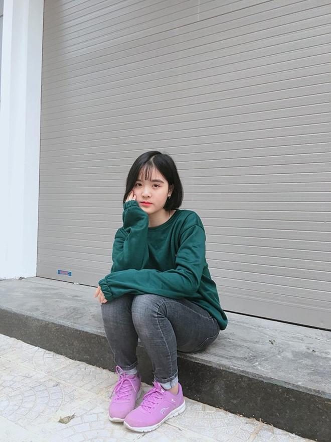 10X Tuyên Quang gặp rắc rối vì trông giống hot girl Đóa Nhi-4