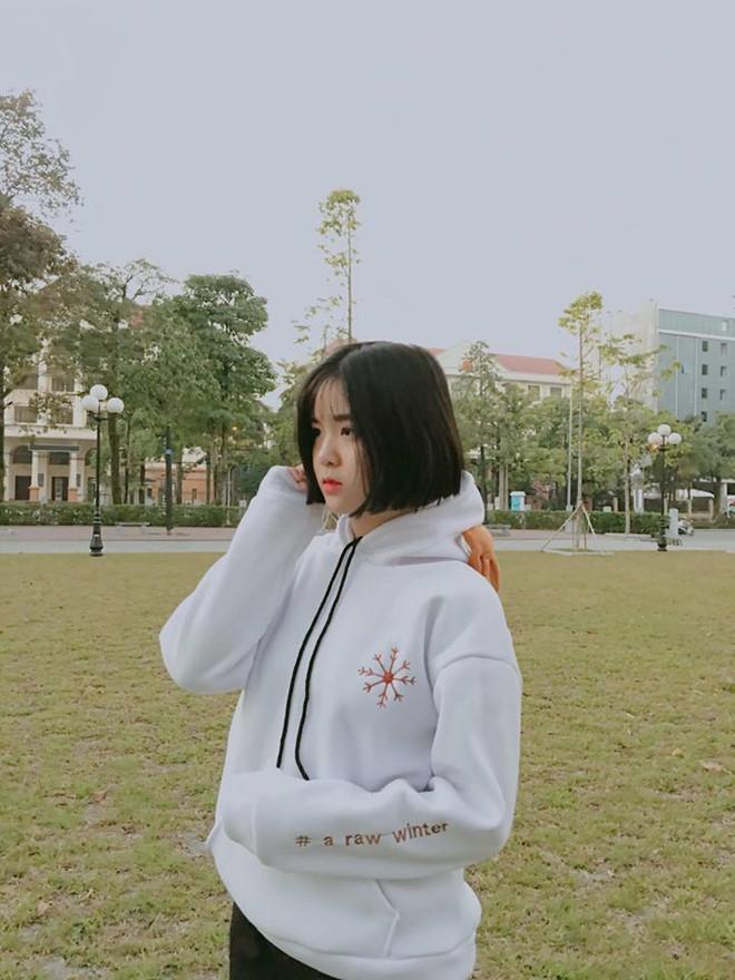 10X Tuyên Quang gặp rắc rối vì trông giống hot girl Đóa Nhi-5