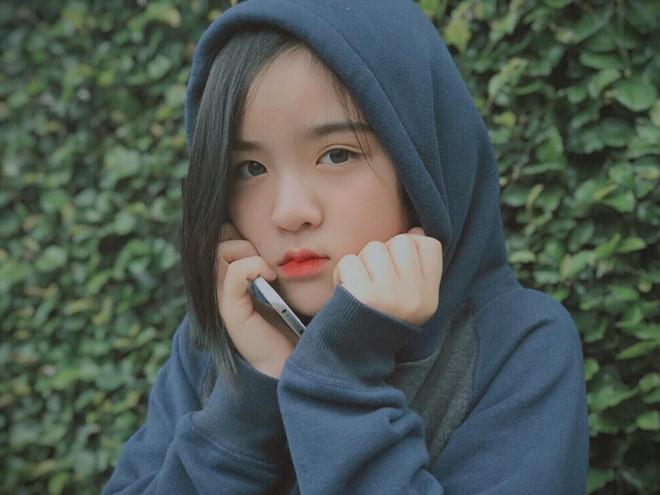10X Tuyên Quang gặp rắc rối vì trông giống hot girl Đóa Nhi-6