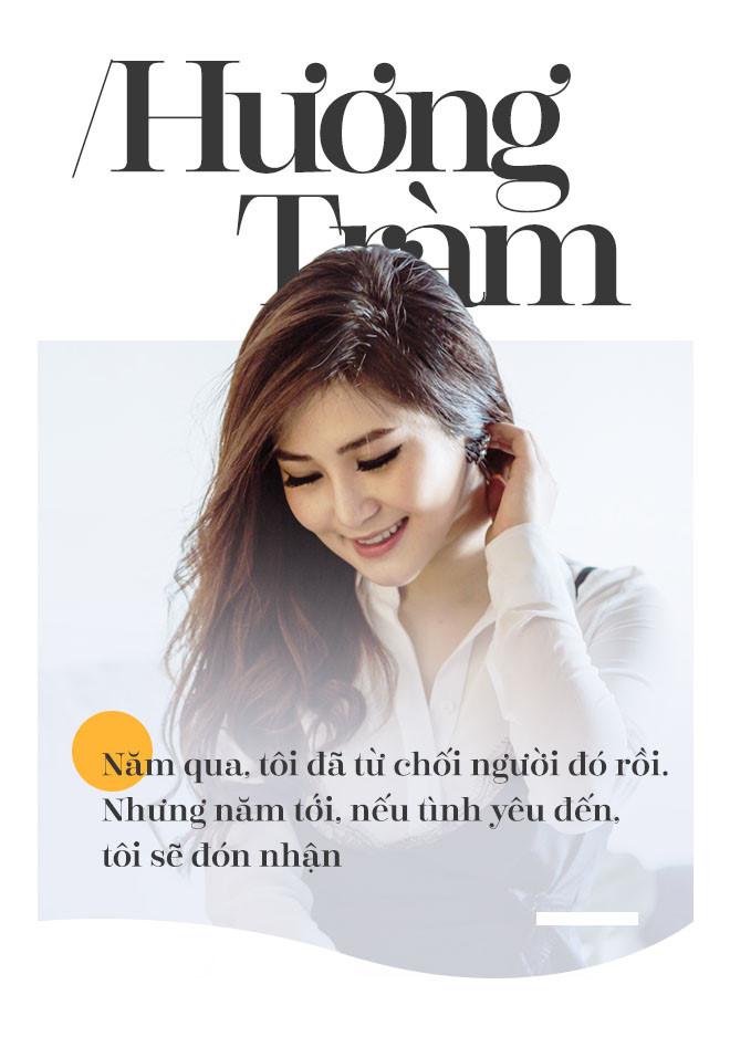 Bảo Anh - Hương Tràm: Nhiều người thích ảnh sexy nhưng không dám post-12