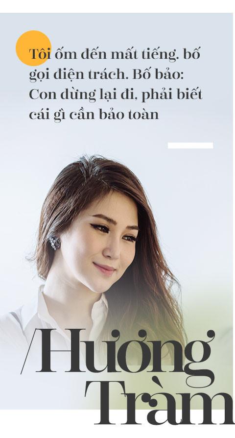 Bảo Anh - Hương Tràm: Nhiều người thích ảnh sexy nhưng không dám post-5