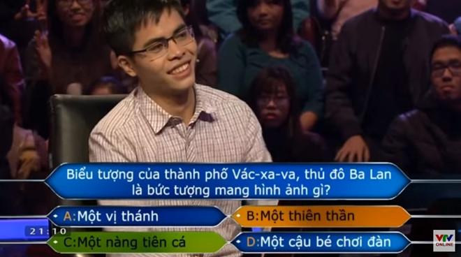 9X thi 30 diem dai hoc gianh thuong cao nhat Ai la trieu phu 2018 hinh anh 2