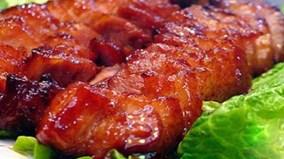 Những lưu ý khi ăn thịt giúp giảm nguy cơ béo phì