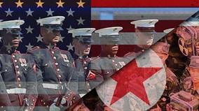 20 nước nhóm họp, Mỹ gửi lời cảnh báo chiến tranh tới Triều Tiên