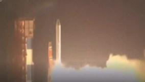 Nhật Bản phóng thành công tên lửa thế hệ thứ 3