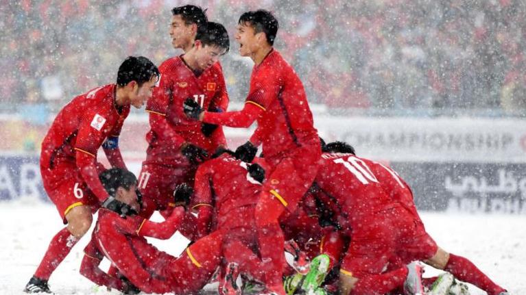Chính thức: U23 Việt Nam tái đấu U23 Uzbekistan tháng 8 này