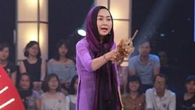Trấn Thành, Trường Giang bị thí sinh mắng như tát nước