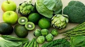 Những thực phẩm ăn thoải mái không lo tăng cân dịp Tết