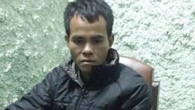 70 công an truy bắt nghi phạm cưỡng hiếp bé gái 10 tuổi