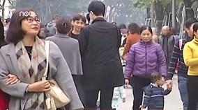 Hà Nội không tổ chức phố đi bộ dịp Tết