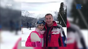 Thoát chết trong ngày sinh nhật nhờ hủy vé trên chuyến bay Nga gặp nạn