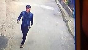 Vụ nữ chủ tiệm thuốc Tây bị sát hại: Truy tìm nghi phạm thứ hai