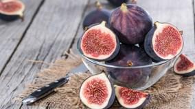 9 lợi ích không ngờ của quả sung đối với sức khỏe
