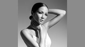 Hoa hậu H'Hen Niê: 'Áp lực lớn nhất của tôi là kiến thức, tiếng Anh'
