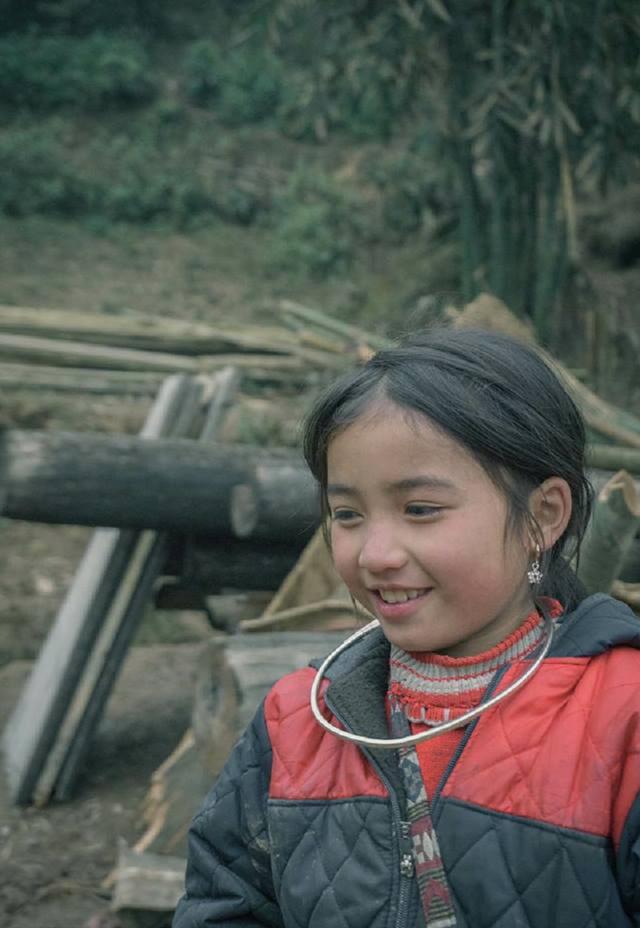 Phượt,Sa Pa,H'Mông
