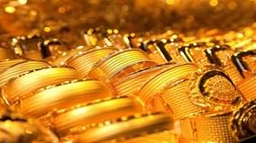 Những lưu ý khi mua vàng ngày vía Thần Tài