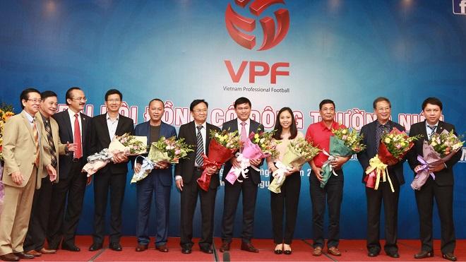 U23 Việt Nam,Vleague 2018,Quang Hải,Xuân Trường