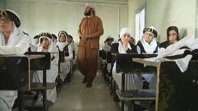 Thâm nhập trại cải tạo dành cho các chiến binh IS nhí