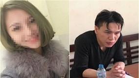 Ma túy Ketamine ca sĩ Châu Việt Cường sử dụng nguy hiểm thế nào?