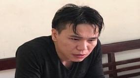 """Vì sao Châu Việt Cường không bị khởi tố tội """"cố ý giết người""""?"""
