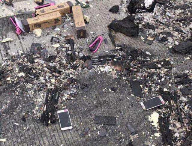 Iphone nhập lậu,iphone,iPhone X,iPhone 8,iPhone 8 Plus