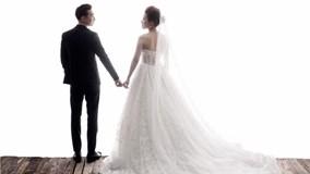 Vì sao chuyện một chồng có nhiều vợ không phổ biến trên thế giới?