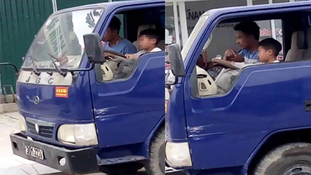 tai nạn,tai nạn giao thông,Sầm Sơn,Thanh Hóa