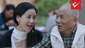 Cô gái trẻ đẹp chọn trai già vì nhà tựa núi hướng biển, có cả hậu viện