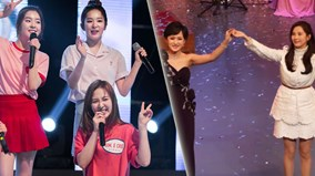 Hàn Quốc gửi những nghệ sĩ nào đến Bình Nhưỡng biểu diễn?