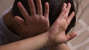 Tâm sự bé trai bị kẻ lạ chích ma túy và lạm dụng tình dục