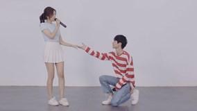 Hot girl Hàn Quốc cover hit 'Cho ta gần hơn' của Chi Pu cực ngọt
