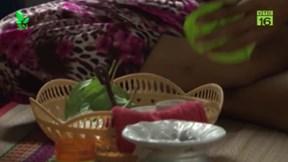 Người phụ nữ ở Cần Thơ suốt 20 năm ăn trầu thay cơm
