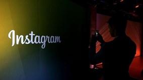 Instagram đứng đầu danh sách các mạng xã hội gây hại cho sức khỏe
