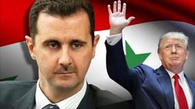 Syria: Sẵn sàng nghênh chiến Mỹ, Anh và các nước đồng minh