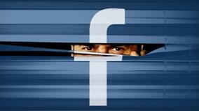 Facebook đã 'đánh cắp' thông tin riêng tư của người dùng như thế nào?