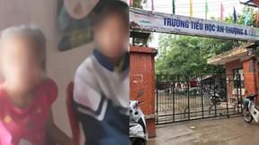 Bắt khẩn cấp thầy giáo bị tố dâm ô nhiều học sinh
