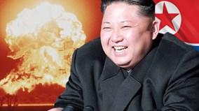 Triều Tiên hiện thực hóa tuyên bố ngừng thử hạt nhân như thế nào?