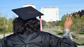 Điểm danh những trường đại học đắt đỏ nhất thế giới