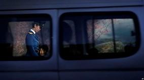 Tai nạn thảm khốc tại Triều Tiên, hàng chục du khách Trung Quốc thiệt mạng