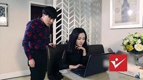 Vợ 'nghiện' mua hàng online xa xỉ, chồng cho ngay quả lừa ngoạn mục